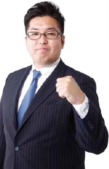 橋本ひろき